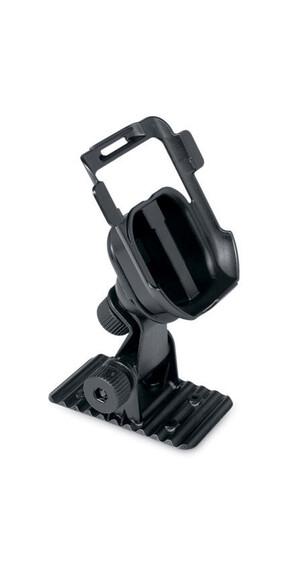 Magellan Bilhållare: Triton 1500/2000